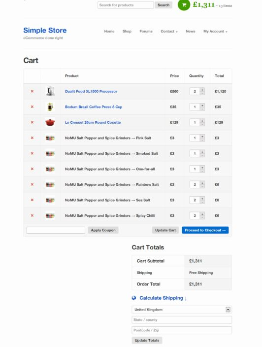how to add read more button in woocommerce short description