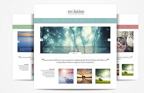 Evolution Elegant Evolution Review Elegant