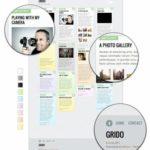 grido-review-themify-tumblr-style-wordpress-theme