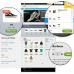 shopo-themify-responsive-ecommerce-wordpress-theme