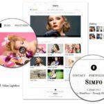 simfo-responsive-portfolio-theme-by-themify