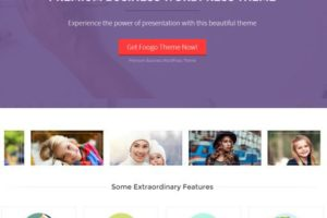 foogo-pro-demo-wordpress-business-theme-inkthemes