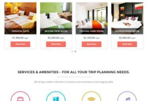 bookingvalley-inkthemes-hotel-booking-wordpress-theme