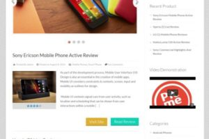 rethink-inkthemes-product-review-affiliat-theme